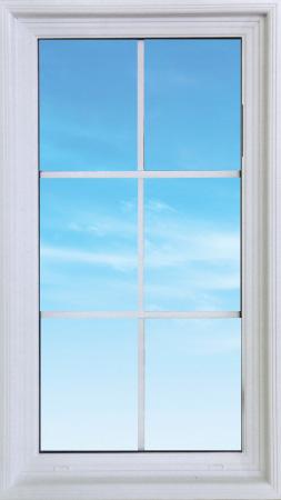 Picture Windows & Fixed Casement