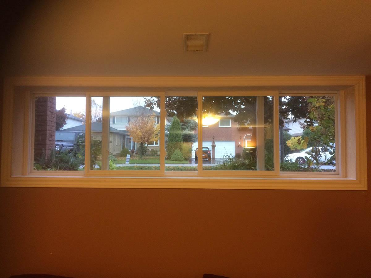 European Casement Windows Just All About