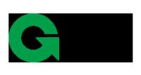 Green Ontario Fund Windows Toronto