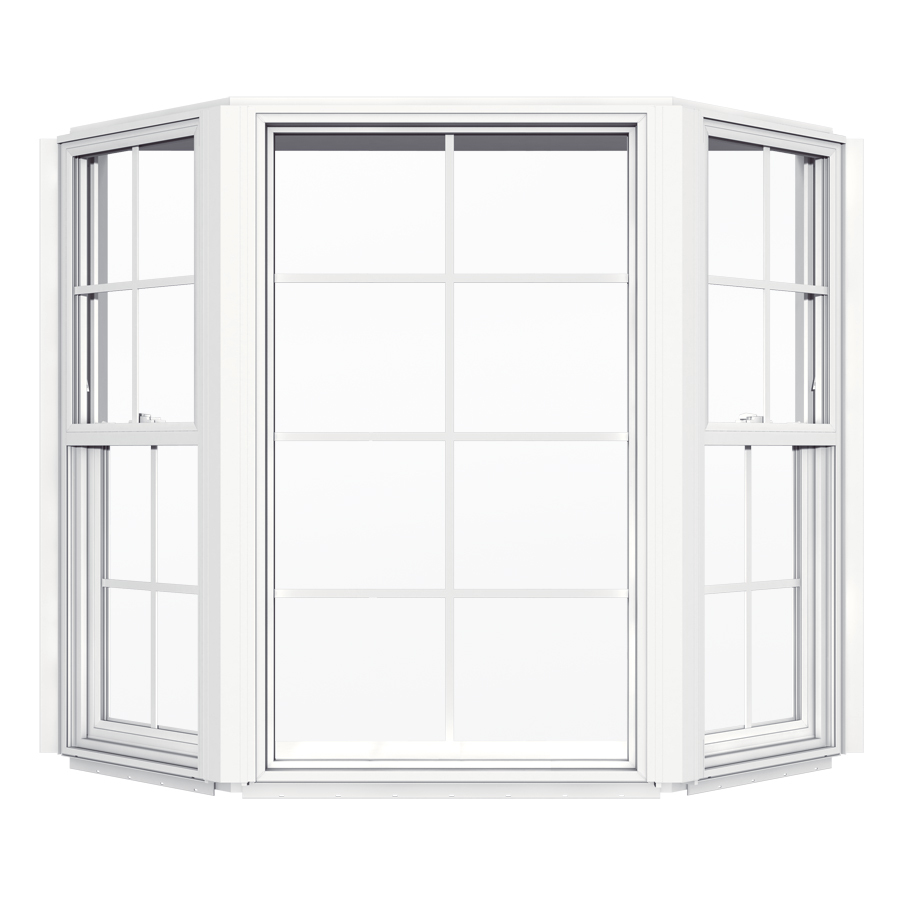 bow-bay-windows-toronto-mississauga-barie-hamilton-london-kitchener