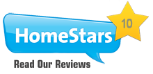 Euro-choice-windows-doors-ontario-homestars