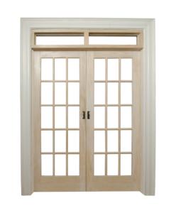 french-doors-ontario-toronto-mississauga-kitchener-barrie