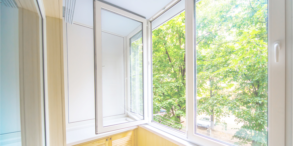 windows-doors-eurochoice-kitchener-ontario-toronto-barrie-mississauga