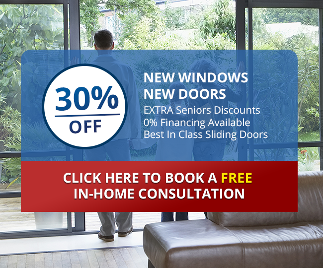 windows-doors-mississauga-kitchener-barrie-toronto-2