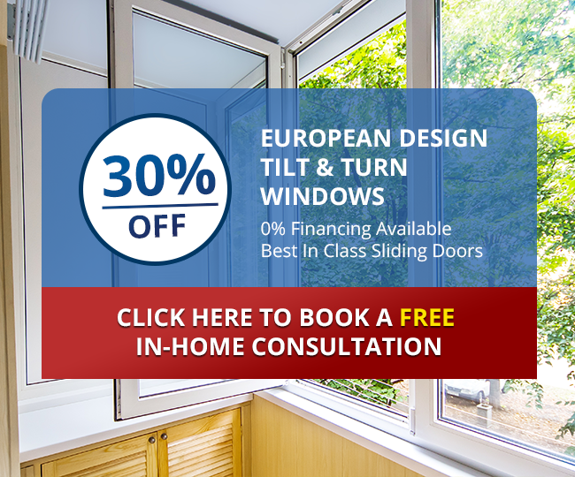 tilt-turn-windows-doors-ontario-toronto-mississauga-kitchener-barrie