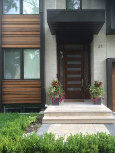 patio door sliding fiberglass glass steel aluminum front entrance custom dpprs toronto mississauga hamilton london kitchener barrie