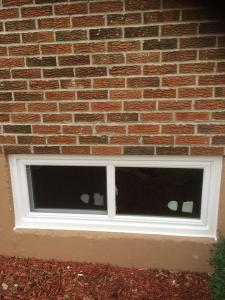 window replacement company bay casement basement ontario toronto mississauga hamilton london kitchener barrie