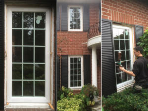windows-doors-replacements-mississauga-london-kitchener-barrie-toronto